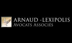 Lexipolis - Cabinet Aufigex