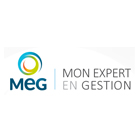 MEG - Aufigex