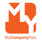 MyCompanyFiles - Aufigex