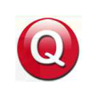 Quadra Web Services - Aufigex