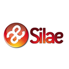 Silae - Aufigex