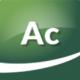 Achats - CEG - Aufigex