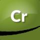Compta Rapide - CEG - Aufigex