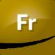 Facturation - CEG - Aufigex