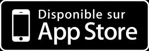 AppStore - Cabinet Aufigex
